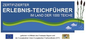 logo-teichfuehrer