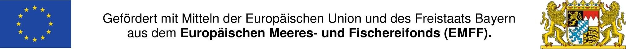 6-vorlage_hinweis_auf_emff_eu-bayern-wappen