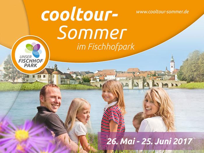 cooltour-sommer-banner
