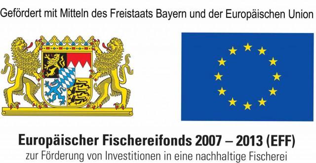 EFF-Foerderung-NEU
