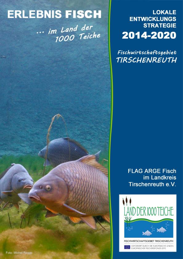 Titelblatt_LES-2014-2020