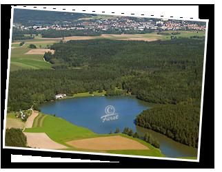 imagebild_11-rothenbuerg