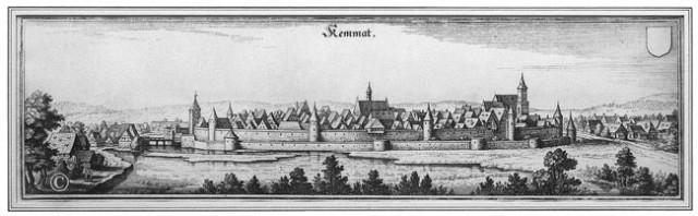 kemnath-merian
